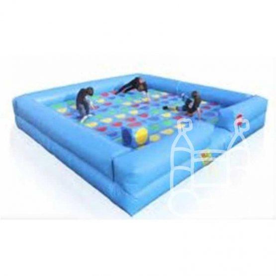 twister-inflatable-xxl-huren